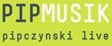 pipczynski.ch